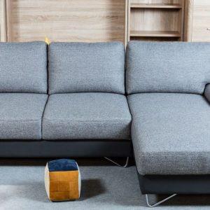 Kárpitos garnitúrák, kanapék, sarokülők, fotelok