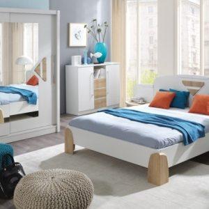 Hálószobák, hálószoba bútorok