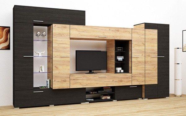 komfort_szekrenysor2-600×375
