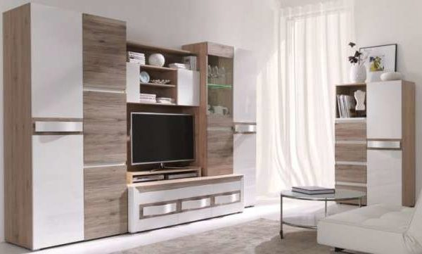 mebloscianka-passionata-dostawa-gratis-meble-dom-ogrod.1127914306796073107