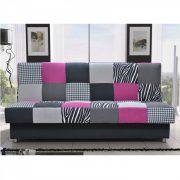 Alabama kanapé pink-800×1000