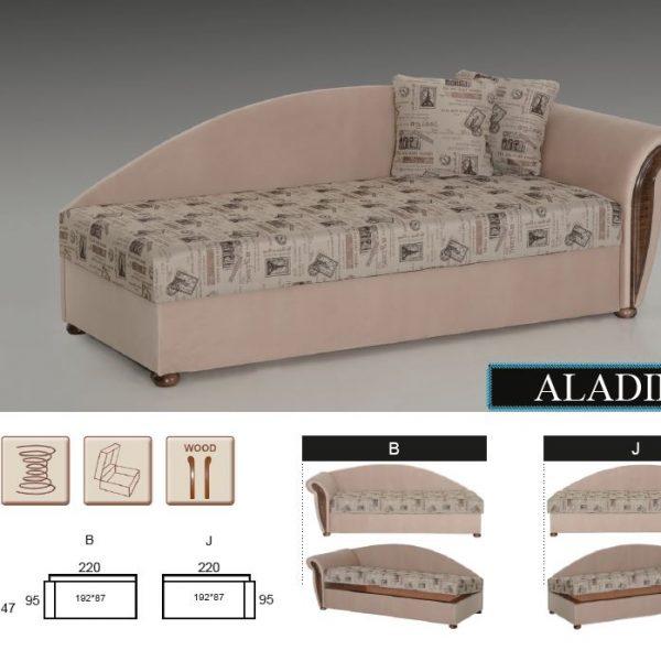 Aladin_heverő
