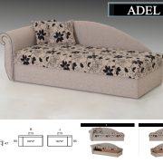 adel_hevero_alba_mobili
