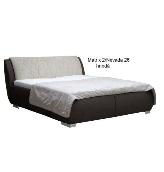 brw-balbi-manzelska-postel-180-nelly