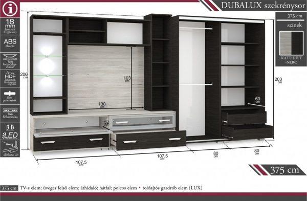 Dubalux-méretrajz-1024×671