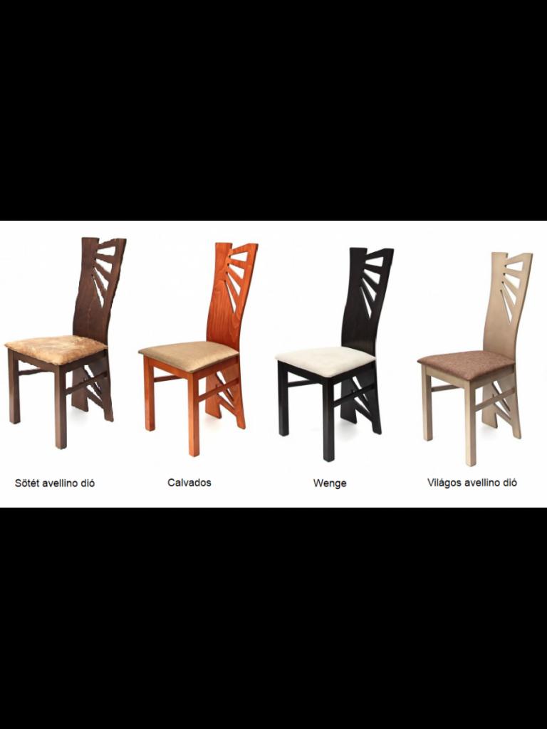 Stella szék