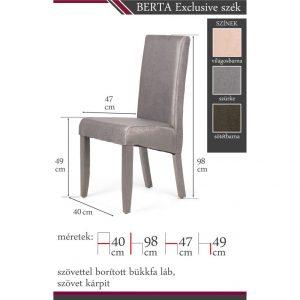 Étkezőasztalok, székek, bárszékek Archives Page 6 of 36